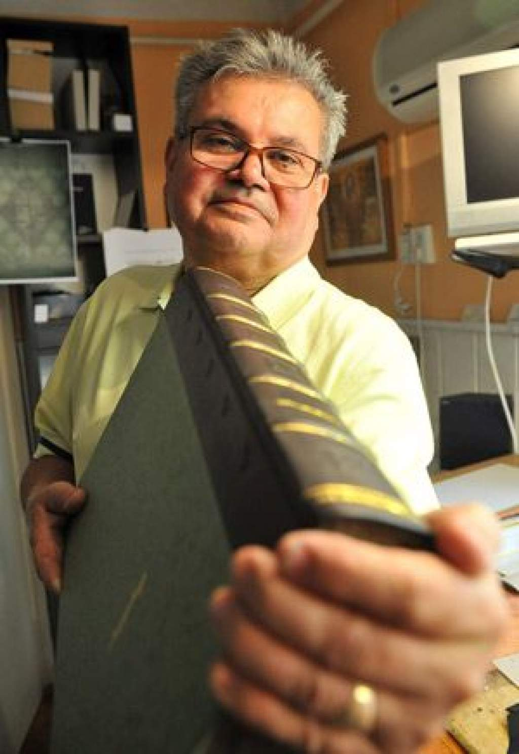 Családi pecsétnyomat az egyházi könyvritkaságokban