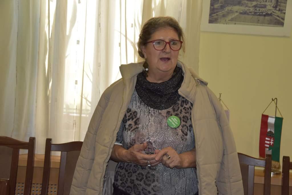 Szalai Miklós halimbai öröksége: gyógynövények az egészségért
