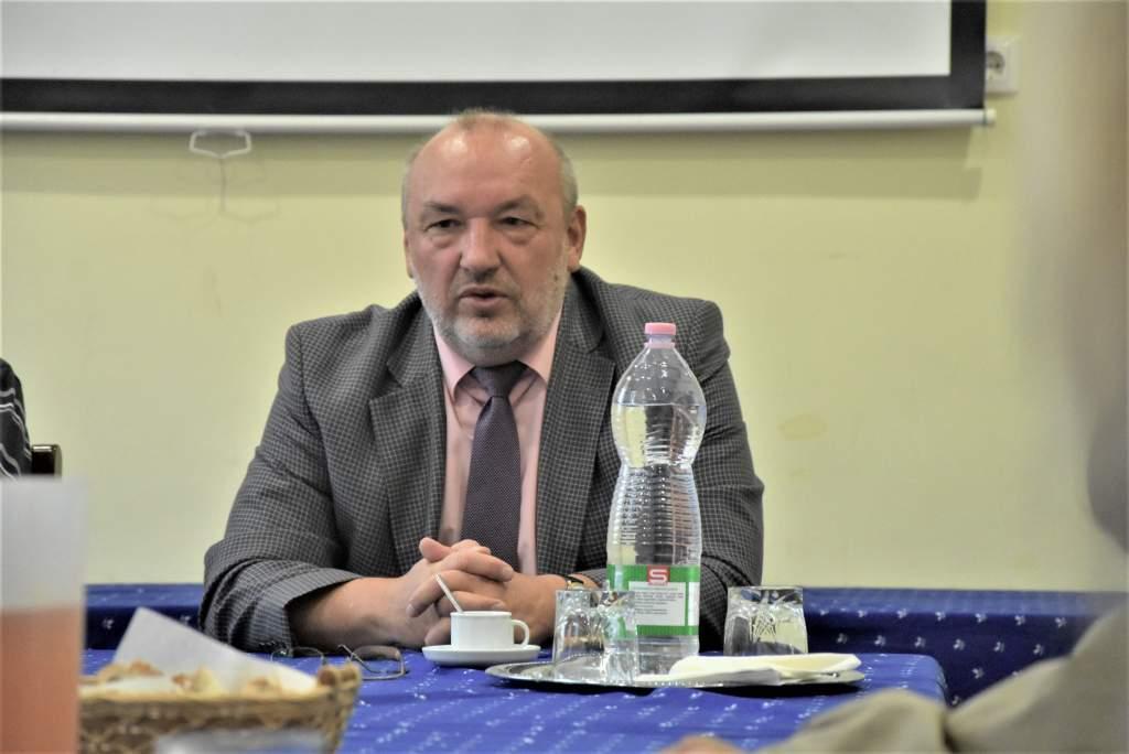 Wojtyla Akadémia: Polgári perek a bíróságon