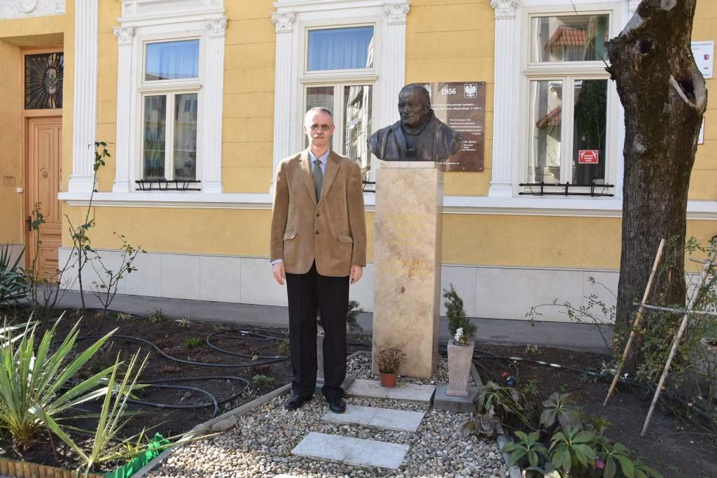 Dr. Drozdik Ferenc az élelmiszerlánc-biztonságról