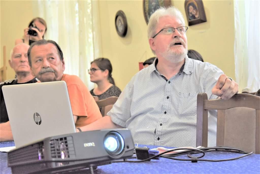 Wojtyla Akadémia: Útravaló Pétertől és Páltól