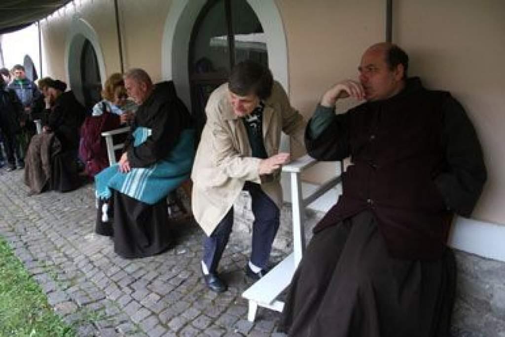 LELKI SEGÉLYSZOLGÁLAT: új program indul a Wojtyal Barátság Központban