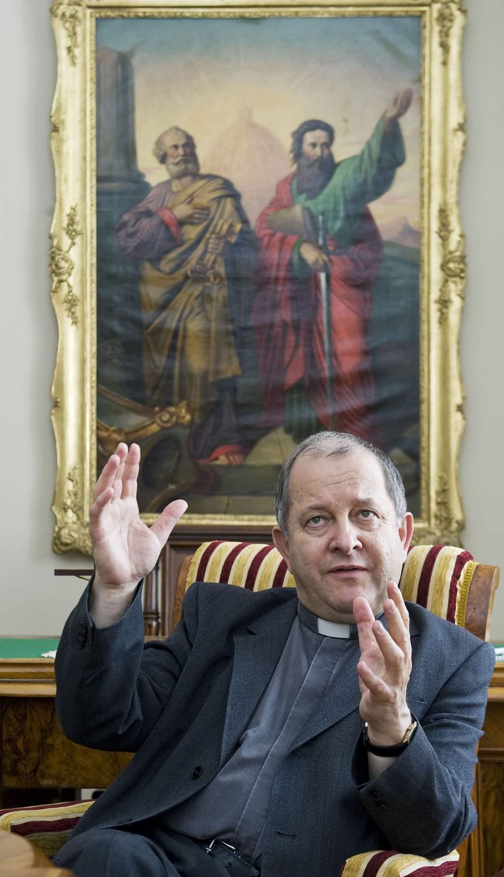 Szent István öröksége elevenen él ma is, avagy visszatérhet-e győztesen Koppány?