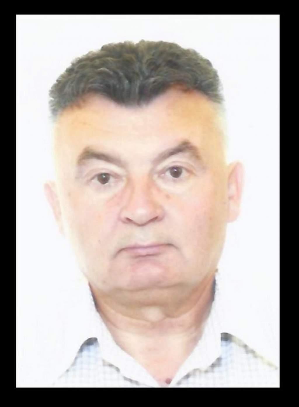 Gyászjelentés-Elhunyt lovag Czencz György nemzetőr százados (1942-2012) a Wojtyla Ház segítője