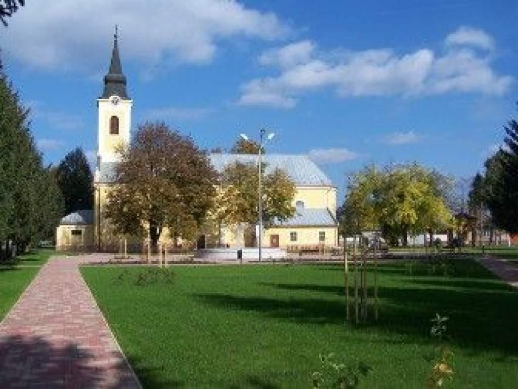 Érseki szentbeszédek: a hit szolgálatában - 2012 szeptember 30. Miske