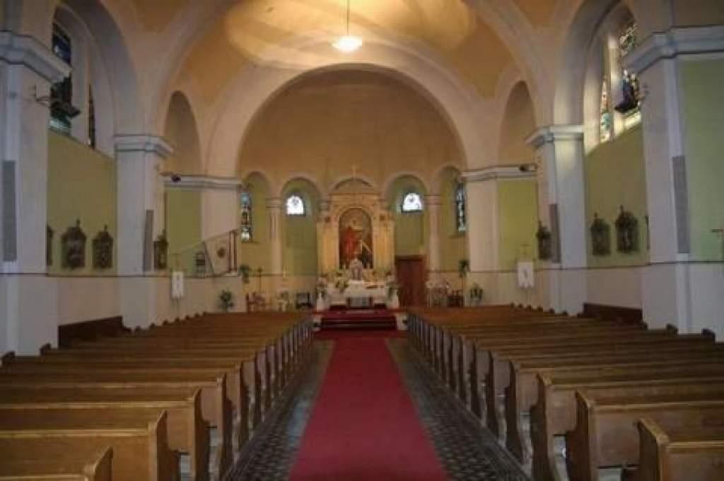Érseki szentbeszédek: a HIT ÉVÉBEN: - 2012 november 11. Császártöltés