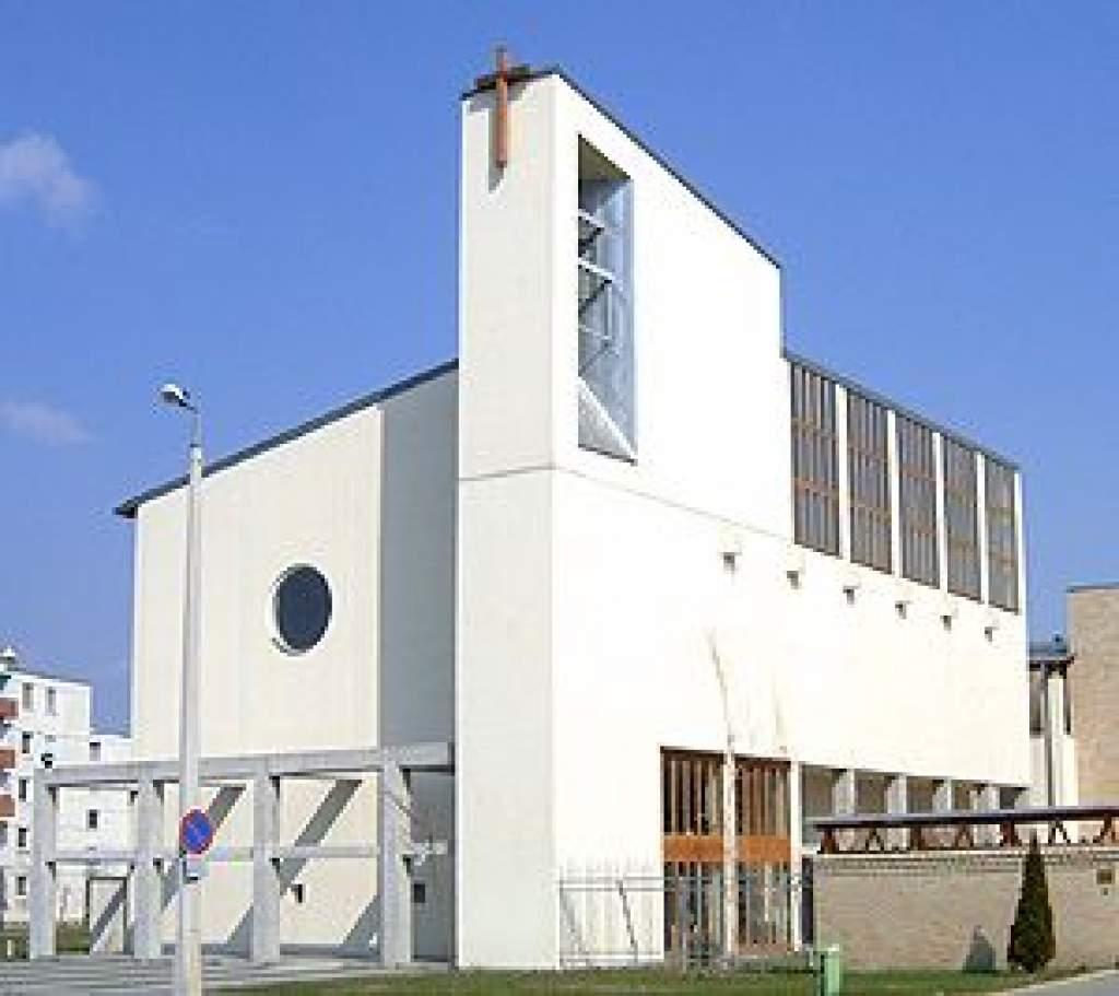 Érseki szentbeszédek: a HIT ÉVÉBEN: - 2012 november 23. Szeged